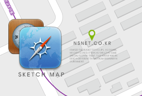 http://nsnet.co.kr/files/attach/images/109/6f1b37d0fc324bb4df6c30ea379bb198.png